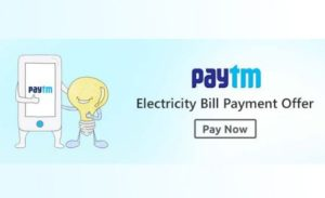paytm-first-time-pay-loot-offer