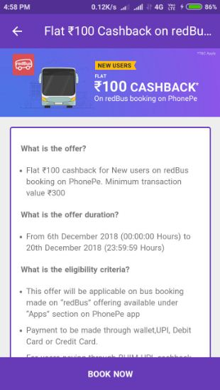 phonepe-redbus-offer