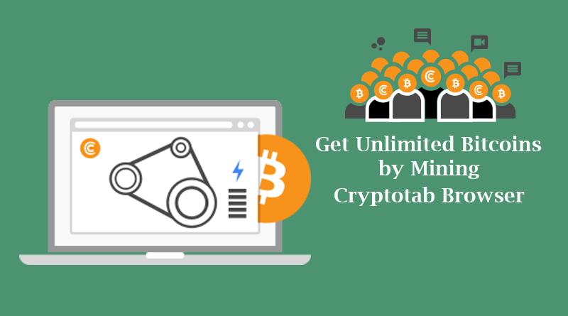 Get 100% Loot Earn from Bitcoin Mining Instantly Proof