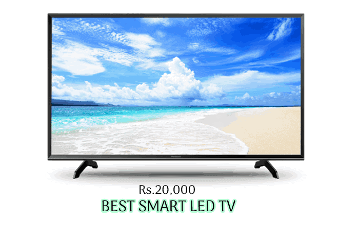 Best-Smart-Led-TV-Under-20000