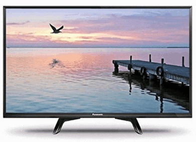 Pansonic-Led-TV